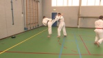 Shotokan-karateschool-Kuroshiro-11.jpg