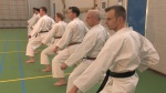 Shotokan-karateschool-Kuroshiro-03.jpg